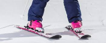 womens ski boots nz ski boots at sportsdirect com
