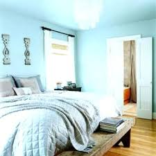 blue painted bedrooms pale blue paint bedroom best tan bedroom walls ideas light blue