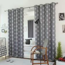 disney dumbo nursery blackout pencil pleat curtains dunelm
