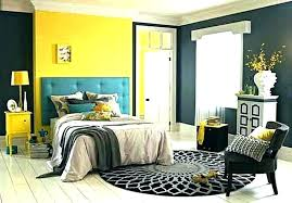 black white and yellow bedroom black and yellow bedroom bellybump co