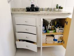 26 great bathroom storage ideas great ideas for bathroom storage and organizing tangerine
