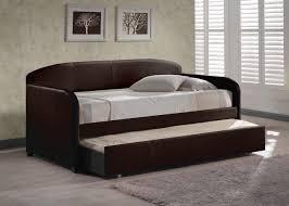 bedroom walmart daybed with trundle restoration hardware queen