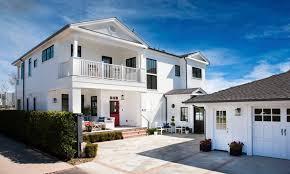 coastal house flagg coastal homes u2013 architectural design and construction