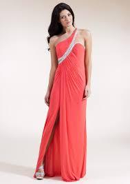 evening maxi dresses evening maxi dresses dressed up girl
