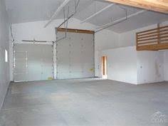 Plans Rv Garage Plans by Rv Garage Plan 024g 0002 For The Home Pinterest Rv Garage