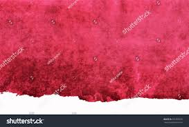 maroon watercolor background color red wine stock photo 521058733