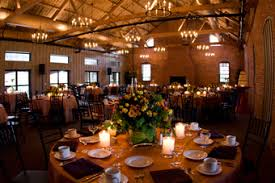 Wedding Venues In Lancaster Pa 28 Wedding Reception Venues Lancaster Pa The Most Elegant