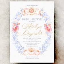 bridal invitation templates wedding shower invitation templates wedding invitation templates