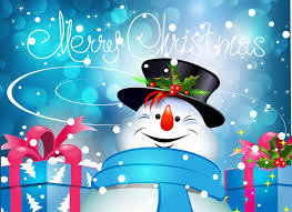 free christmas pictures for desktop wallpaper u2013 merry christmas
