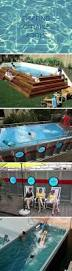 best 25 shipping container pool ideas on pinterest beautiful
