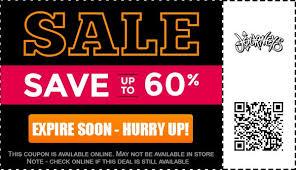 ugg discount code january 2015 journeys coupons 75 coupon promo code october 2017