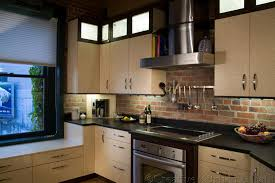 creative kitchen bath kitchen designs harbour