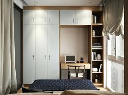 Design Ideas For Small Bedroom Small Bedroom Design Ideas Small Bedroom Decor Small Bedroom