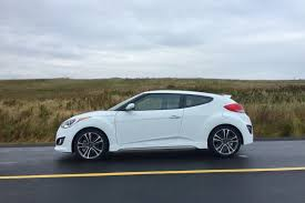 nissan veloster 2013 driving this 2016 hyundai veloster turbo tells me we need more