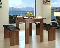 cheap dining room sets 100 best 25 cheap dining sets ideas on cheap dining room