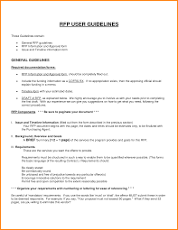 Cover Letter Examples Business Sample Rfp Cover Letter Image Collections Cover Letter Ideas