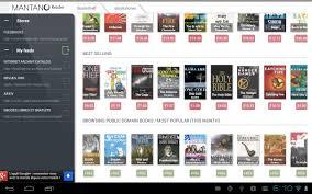 ebook reader for android apk mantano ebook reader premium apk 2 5 1 17 indir android