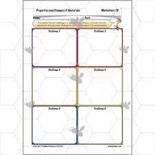separation of mixtures worksheet 100 images separating
