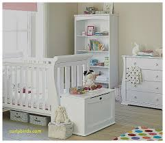 luxury baby nursery furniture collections curlybirds com
