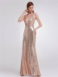 wholesale bridesmaid dresses for uk usa ever pretty wholesale