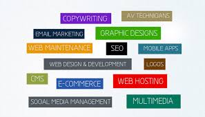 website design services spark infosys is a web development company in india providing web