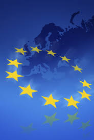 Council Of European Union History European Union Lesson Plans Affairs Council Of Pittsburgh