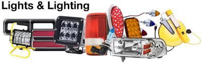 Blazer Trailer Lights Automotive Lights U0026 Lighting At Summit Racing