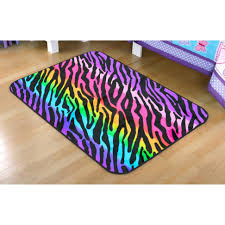 Large Kids Rug by Purple Rugs Wayfair Modern Area Rug Loversiq