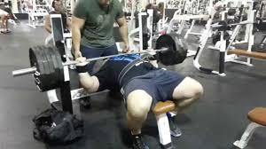 bench james henderson bench lb kg raw bench press hd james