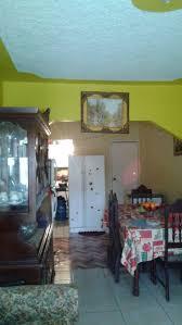 3 Bedroom 2 Bathroom House by 3 Bedroom 2 Bathroom House For Sale In Seaview Gardens Kingston
