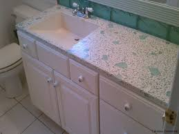 discount bathroom countertops with sink bathroom sinks and countertops in charlotte nc carolina countertop