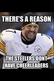 Steelers Suck Meme - steelers really suck steelers suck pinterest pittsburgh