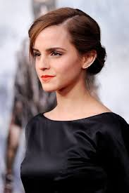 What Town Is Beauty And The Beast Set In Emma Watson Cast In Disney U0027s Live Action U0027beauty And The Beast