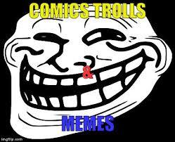 Memes Comics - comics trolls memes home facebook