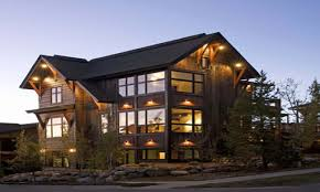 mountain home house plans rustic mountain house plans best of rustic mountain home plans style