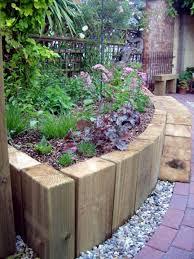96 best garden bed border ideas images on pinterest garden