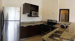 premium cabinets santa ana bargain 3 bedroom condominium for sale in avalon country club santa ana