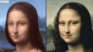 Meme What Does It Mean - what does it mean to be a mona lisa stephanie pyrzynski