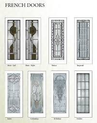 French Home Interior Interior French Door Sizes Home Interior Design Ideas Home