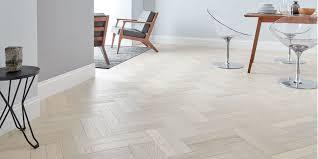 Laminate Flooring Online Uk Engineered Wood Flooring Collections Woodpecker Flooring