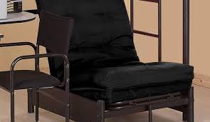 futon bedroom furniture stunning bedroom furniture sets discount