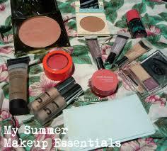 10 Must Summer Essentials How by Beaumiroir My Summer Essentials 10