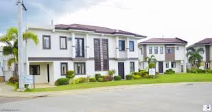 Affordable House Pueblo De Oro U2013 Affordable House And Lot Inside Gated Subdivision