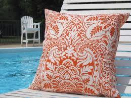 Outdoor Pillow Slipcovers 7 Best Summer Images On Pinterest Fabrics Modern And Accent Pillows