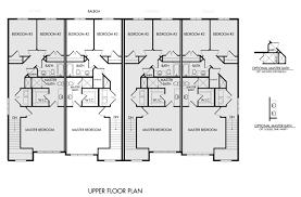 balboa floor plans new townhomes in bluffdale utah