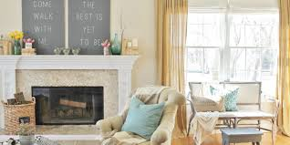 Cheap Home Decorating Ideas Small Spaces 13 Home Design Bloggers You Need To Know About Home Decorating Ideas