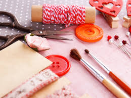 the 14 best places to buy craft supplies diy supplies