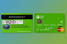 file fidorbank debit mastercard jpg wikimedia commons