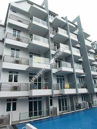 Parc Imperial Floor Plan Singapore Condo Directory Condo Near Pasir Panjang Mrt Station