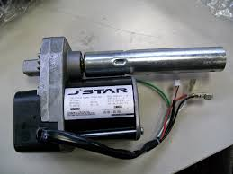 treadmill maintenance u0026 treadmill repair e6 treadmill motor